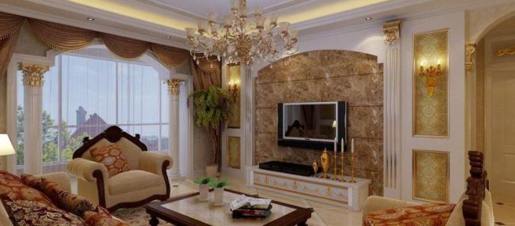 Строительная фирма NewStroy предоставляет качественный сервис: дизайн и ремонт квартир, офисов, частных домов