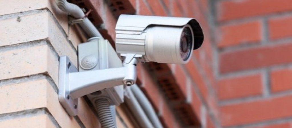 Видеонаблюдение и системы безопасности. Качественные услуги и лучшее оборудование