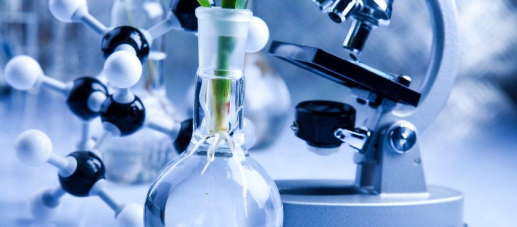 Очистка питьевой воды — преимущества использования фильтров