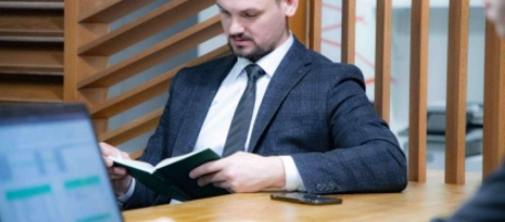 Бюро переводов в Казахстане. Какие услуги оказывают переводческие компании в нашем регионе?