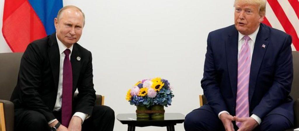 Экономика, бизнес и политика. Новости Казахстана за последний час