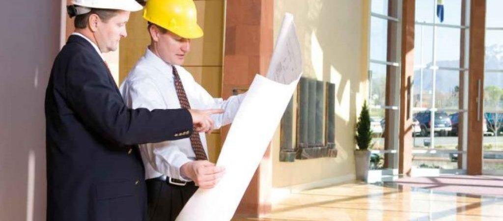 Проектирование рекламных конструкций