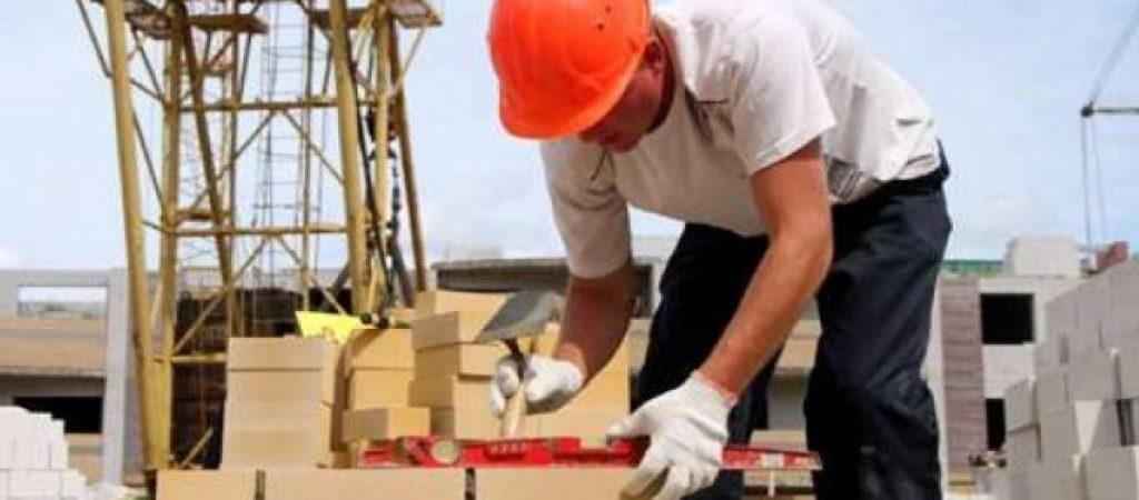 Современные стройматериалы для ремонта и стройки