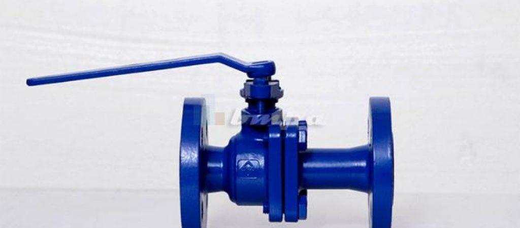 Проектирование и производство трубопроводной арматуры. Задвижки стальные клиновые