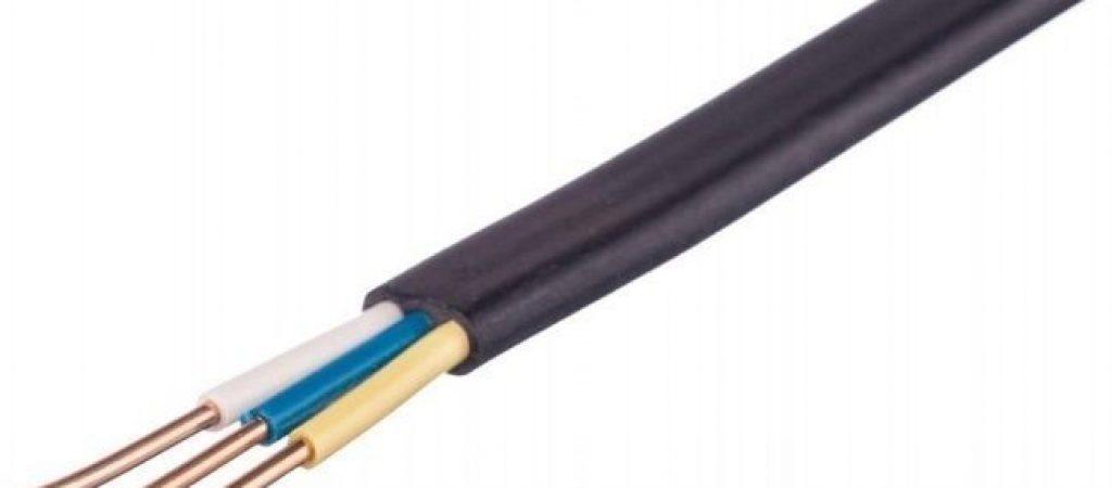 Оптовые поставки кабелей и разъемов для аудио, видео и светового оборудования