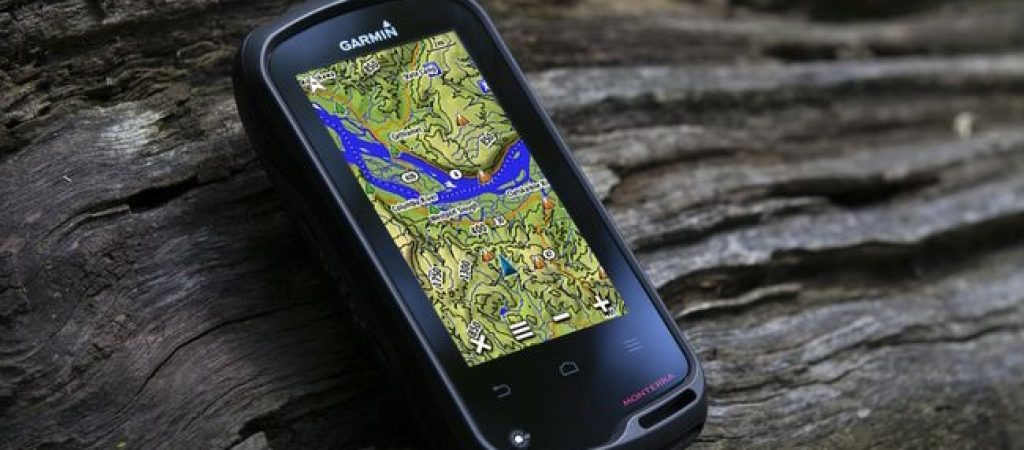Навигация. Выберете самый короткий и удобный маршрут