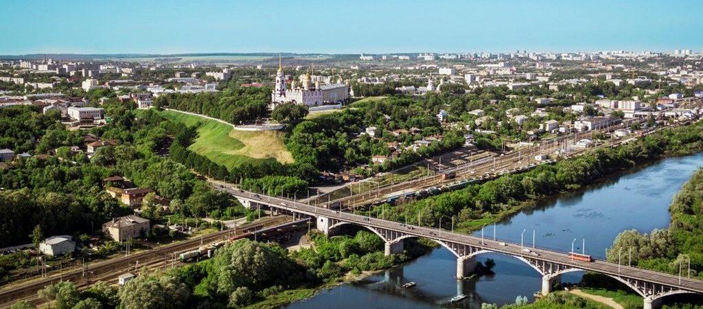 Как выгоднее всего купить квартиру во Владимире