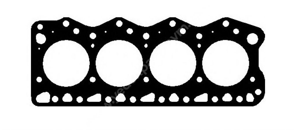 Изготовление и продажа уплотнительных материалов — прокладки СНП ГОСТ