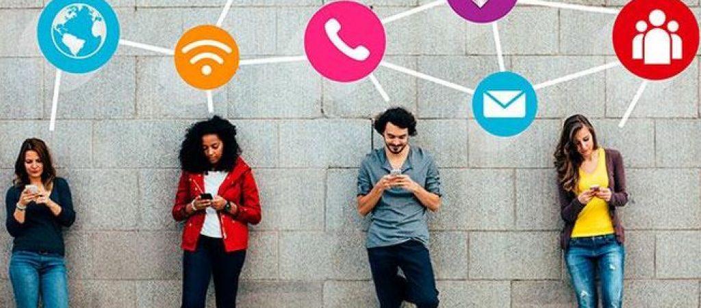 SMM АГЕНТСТВО — Продвижение в социальных сетях