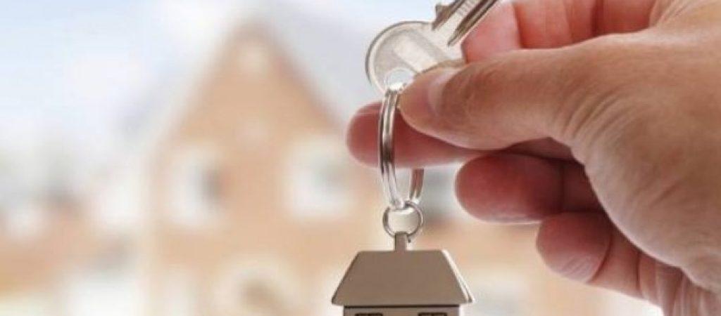 Услуги агентства недвижимости в Москве и области