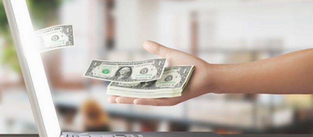 Пассивный доход и инвестирование и заработок в интернете