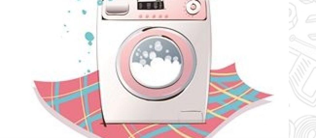 Ремонт стиральных машин в СПб