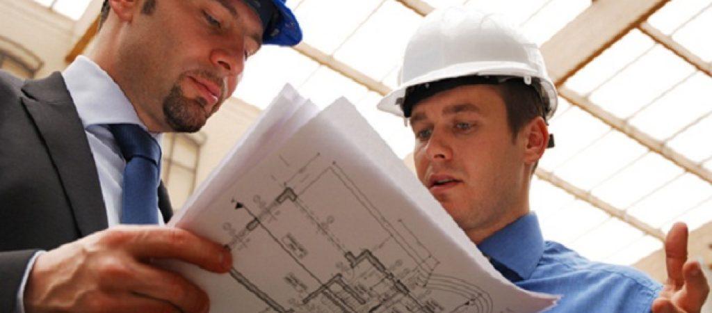 Повышение квалификации по направлению — строительство по всей России