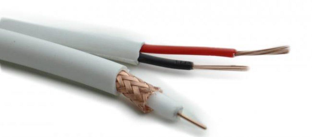 Как выбрать хороший кабель?