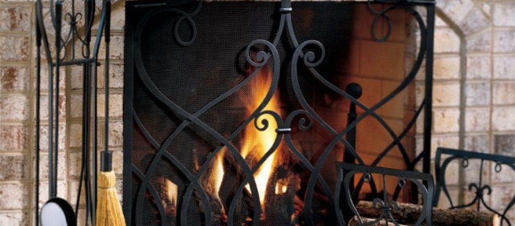 Домашнее отопление с камином — что мы обязаны знать?