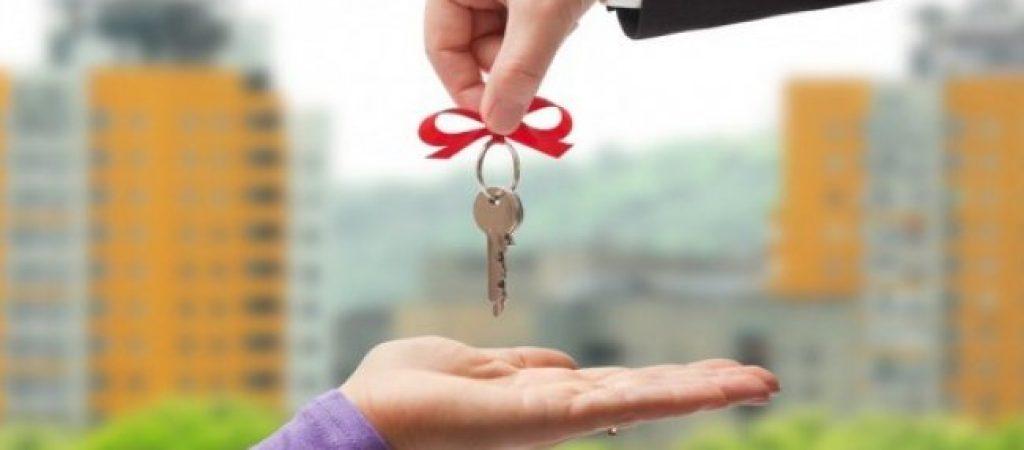 Преимущества покупки квартиры в новострое