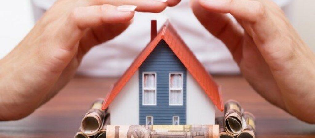 Страховка по ипотеке. Методы экономии платежей