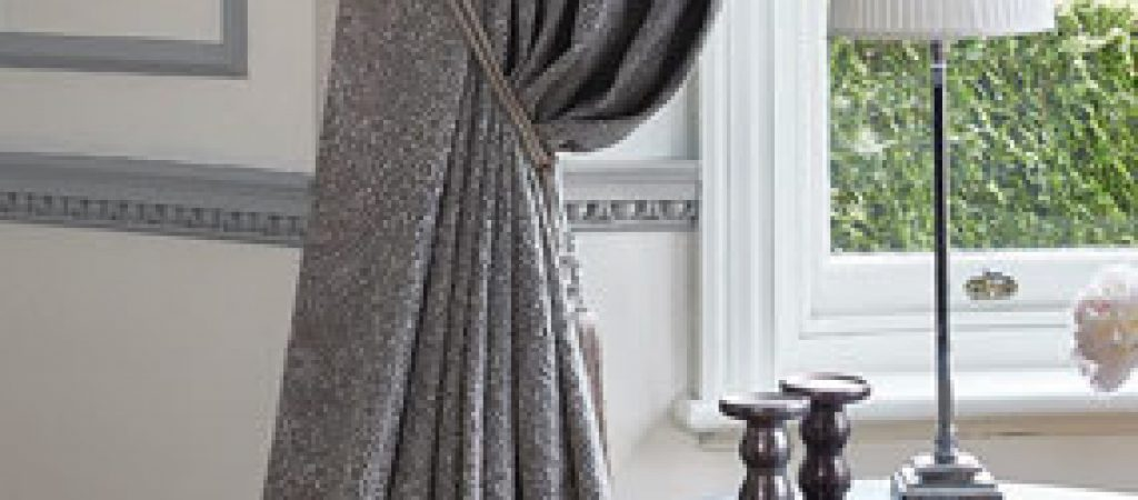 Какие преимущества дают шторы на заказ в «Lightproof»