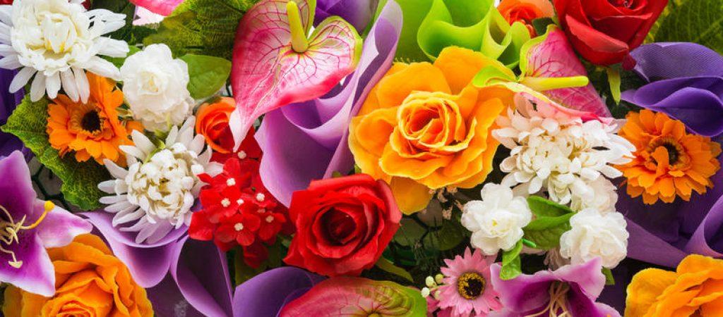Доставка цветов в Нальчике