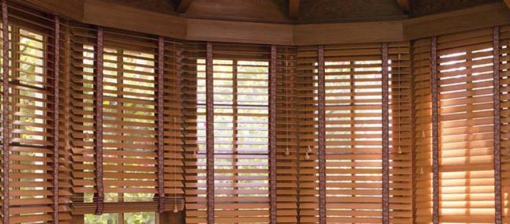 Деревянные окна. Выбираем древесину