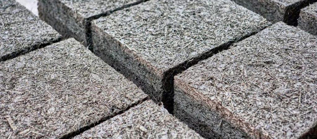 Все виды строительных и отделочных работ