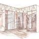 Маэстро — мебель на заказ по индивидуальным размерам