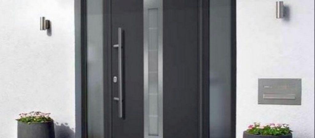 Производство, доставка и установка металлических дверей в Можайске