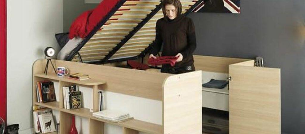 Как купить кровать: советы специалистов