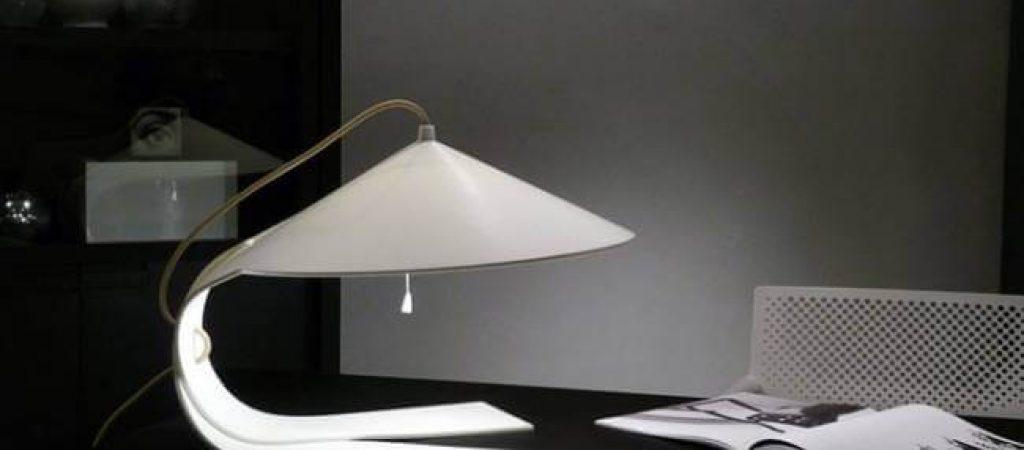 Выбор светильников и освещения. Дроссели, ЭмПРА, балласты, ИЗУ Vossloh Schwabe