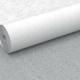 Нетканый геотекстиль. Производство геосинтетических материалов с 1998 года