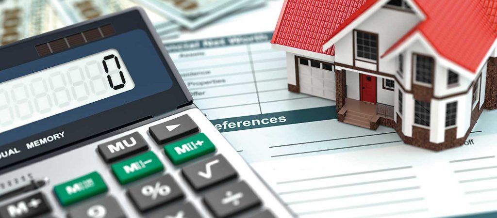 Ипотечный кредит: как подготовиться к покупке жилья