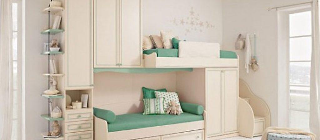 «Мебель ОК*» — классическая мебель отличного качества