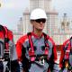 Экипировка строителя: требования и описания