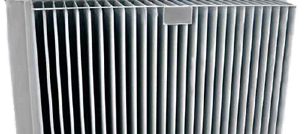 ТМГ трансформаторы силовые масляные герметичные