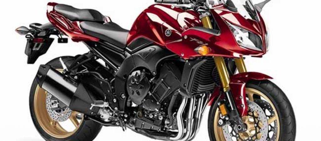 Выбираем надежный мотоцикл