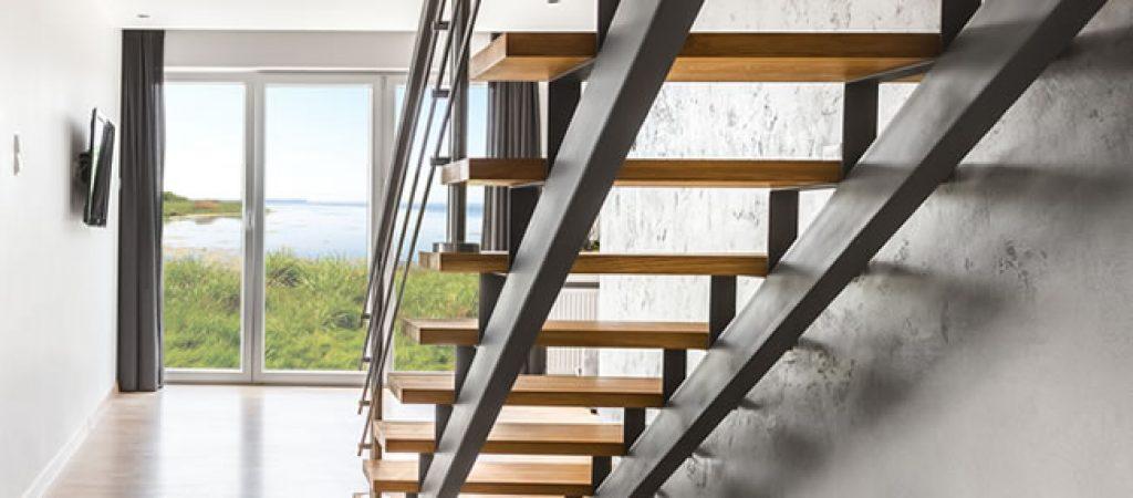 Чердачные лестницы. Популярные бренды