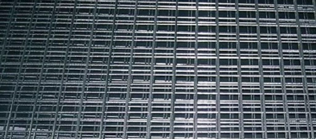 Возведение стен. Сетка металлическая нержавеющая – один из видов металлопроката