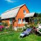 Перспективы инвестирования финансовых средств в объекты недвижимости в Подмосковье