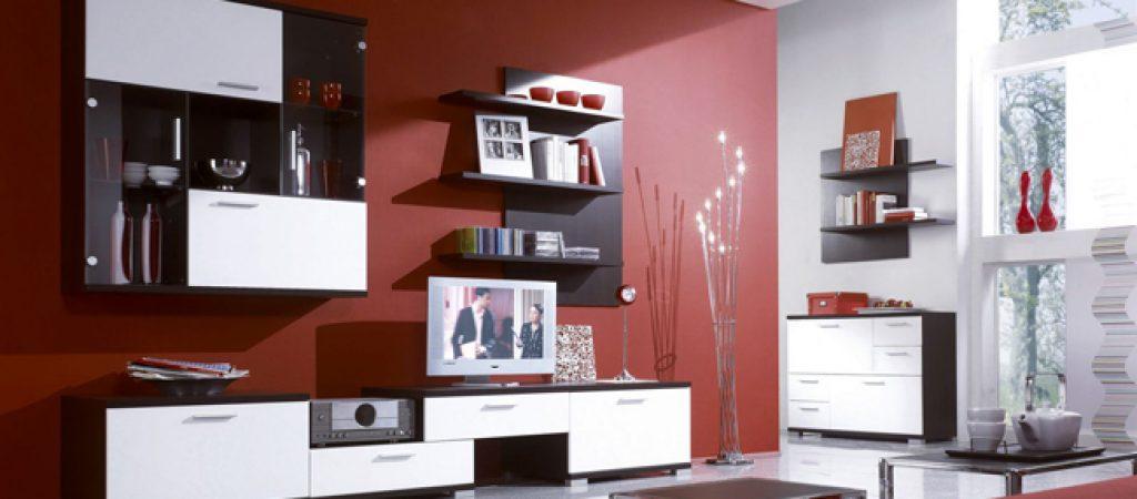 Преимущества покупки мебели на заказ в Зарайске