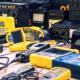 Услуги электролаборатории в Москве и МО