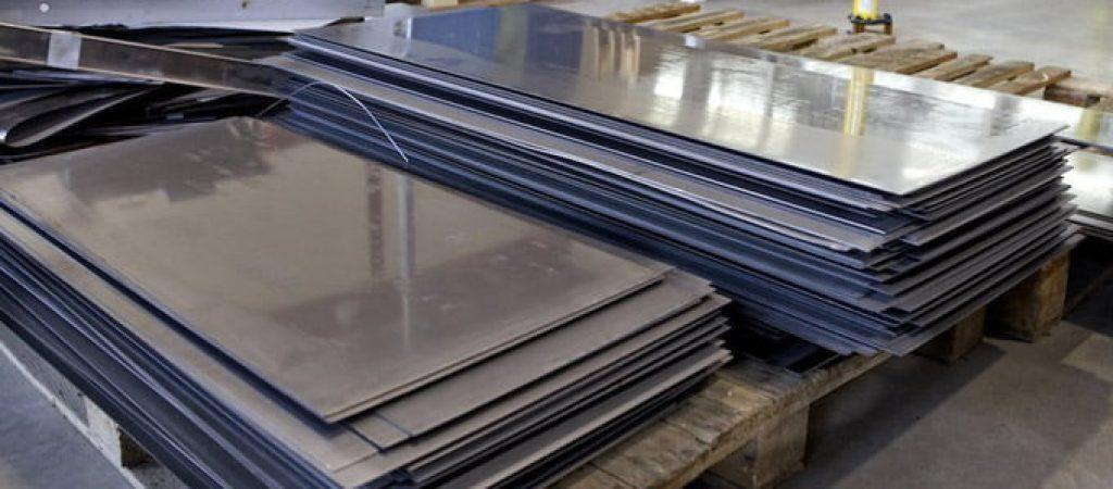 Технология производства и сфера применения холоднокатаного листа