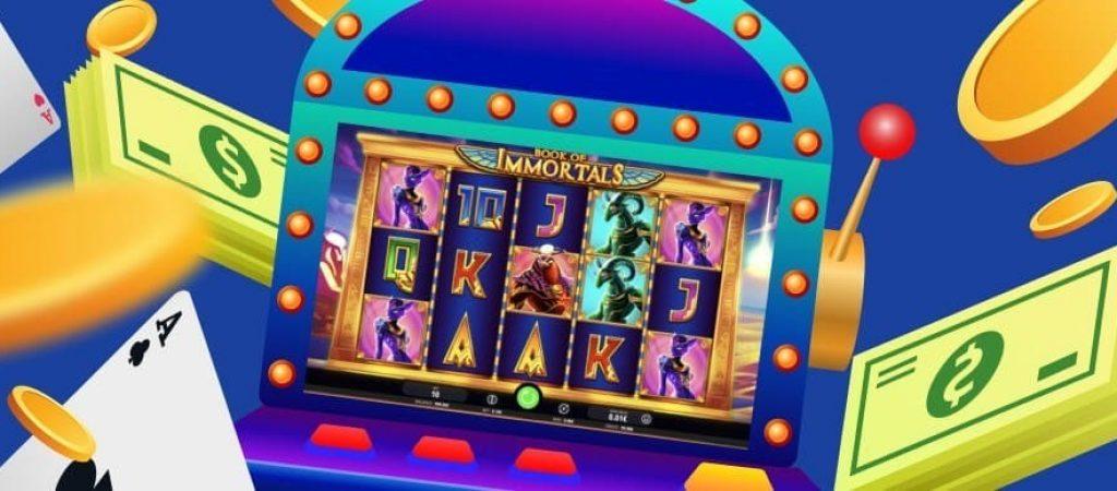 Почему многие любят Гранд казино?