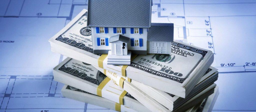 Оценка недвижимости в Алматы