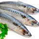Питаемся рыбой с пользой для организма!
