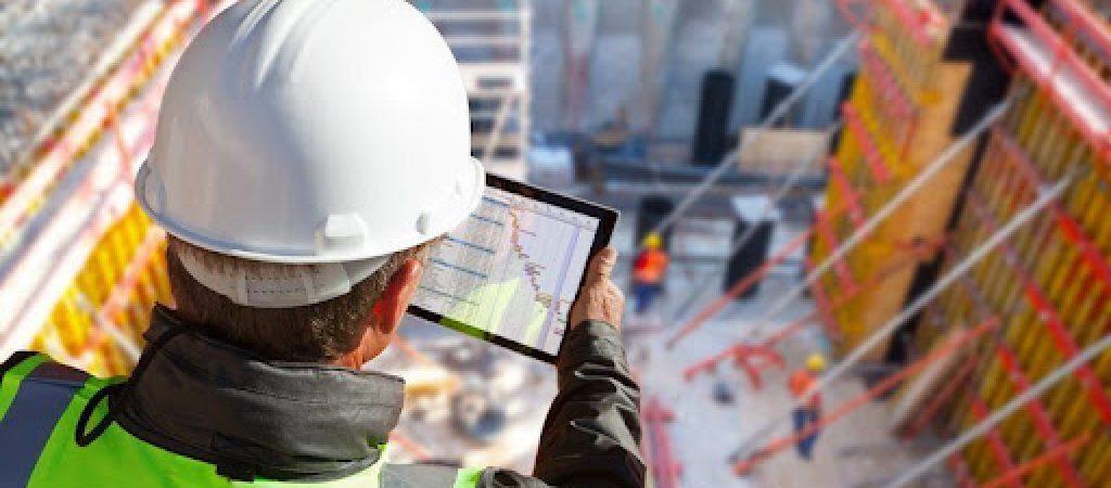 Технический надзор в строительстве – надежность возводимых зданий